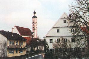 gabelbach