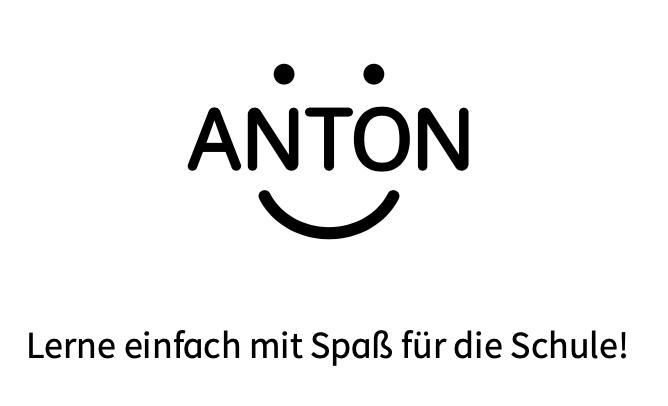 AntonApp