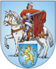 Wappen Greußen