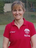 Sylvia Römling