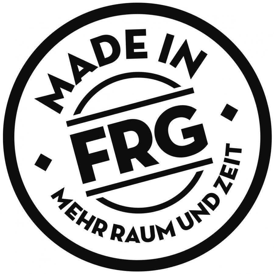 Madek in FRG