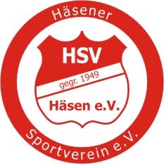 Häsener SV