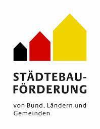 Städtebau-Förderung