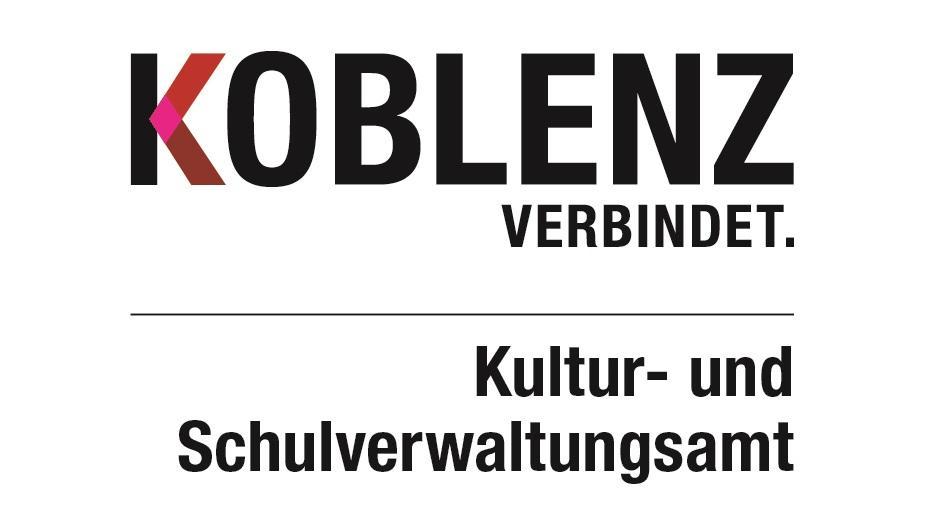 Logo Schulverwaltung