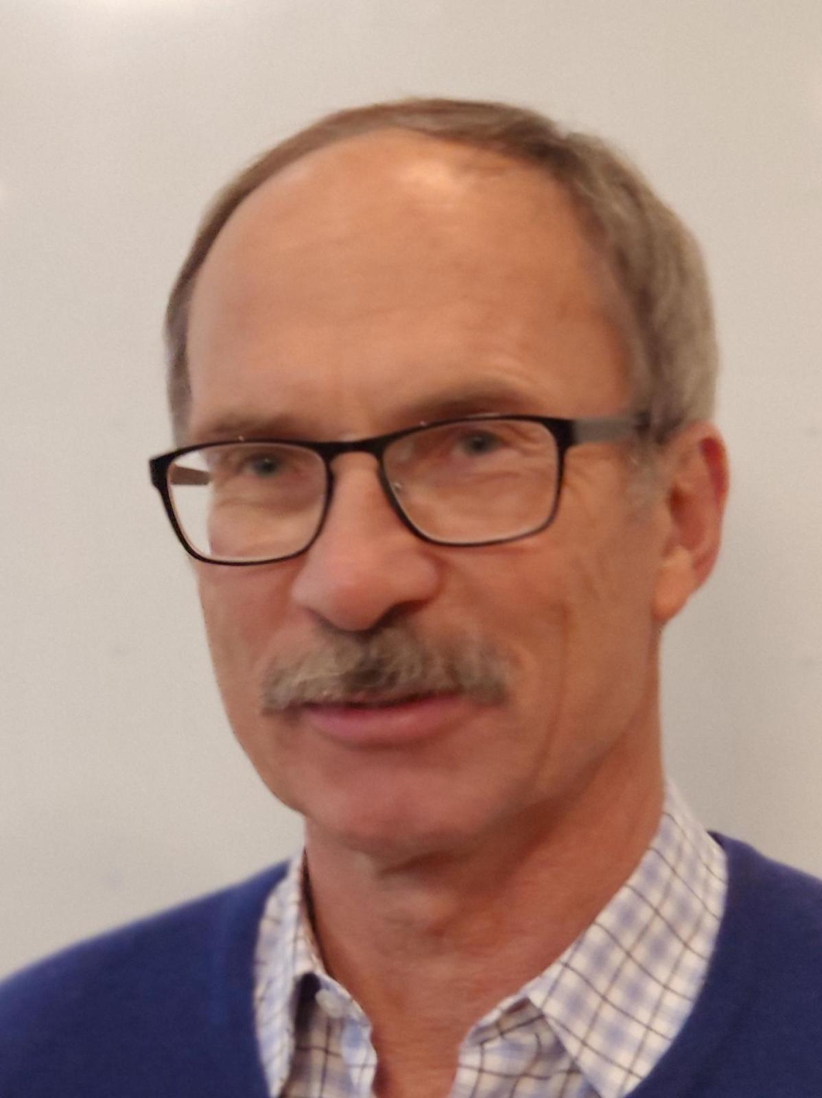 Heiko Schmietendorf
