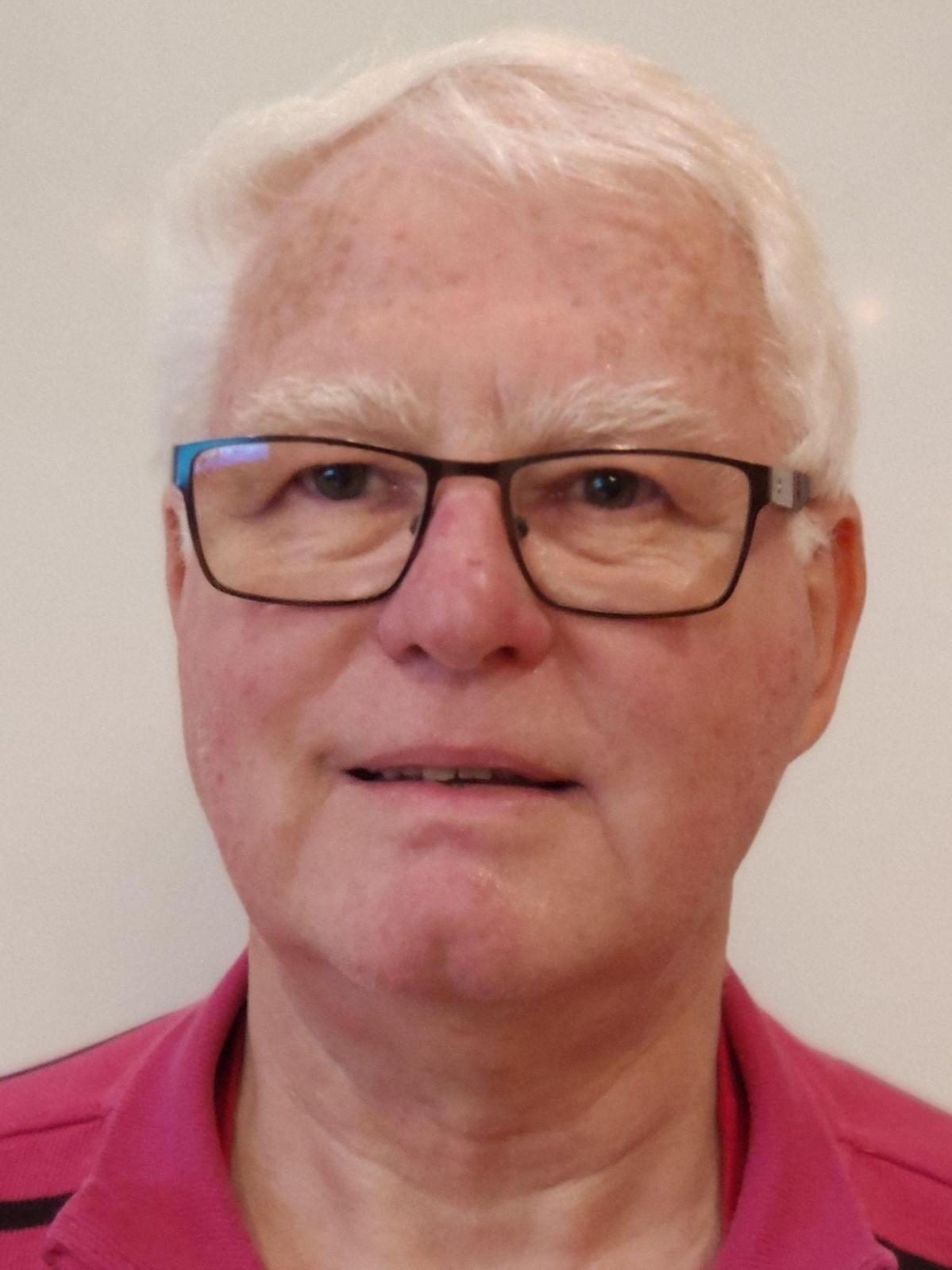 Bernd Roggemann