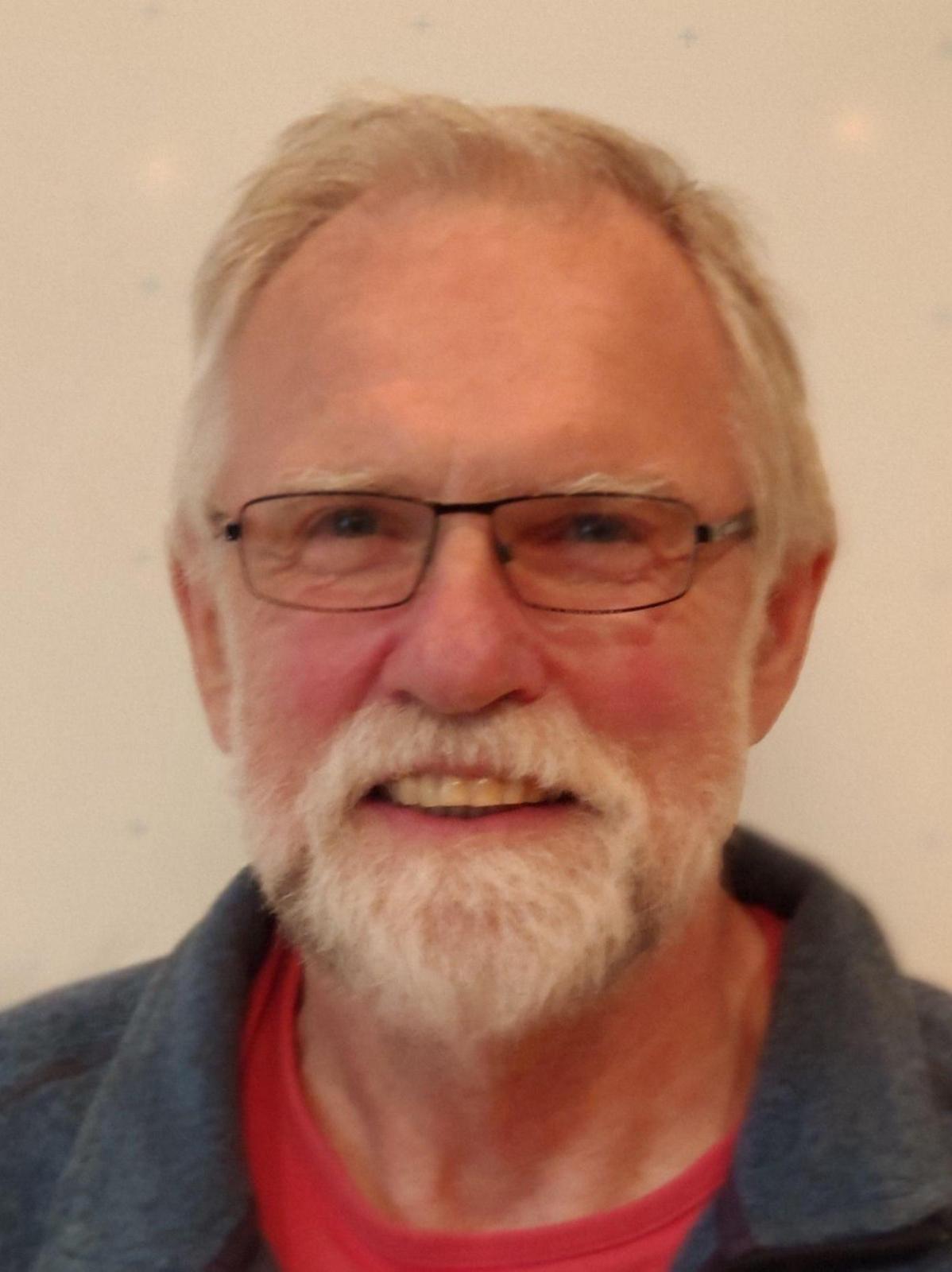 Günther Schröder