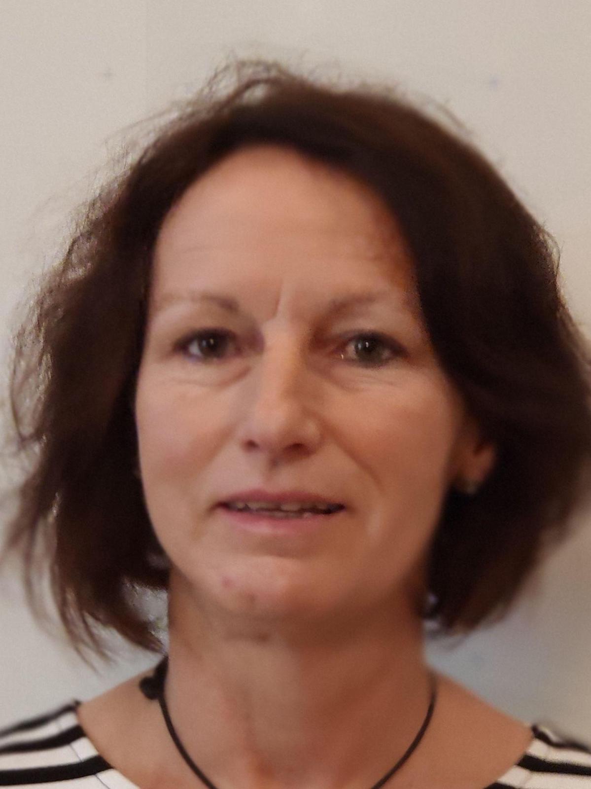 Christiane Söhnholz