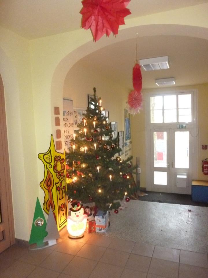 Weihnachtsstimmung1