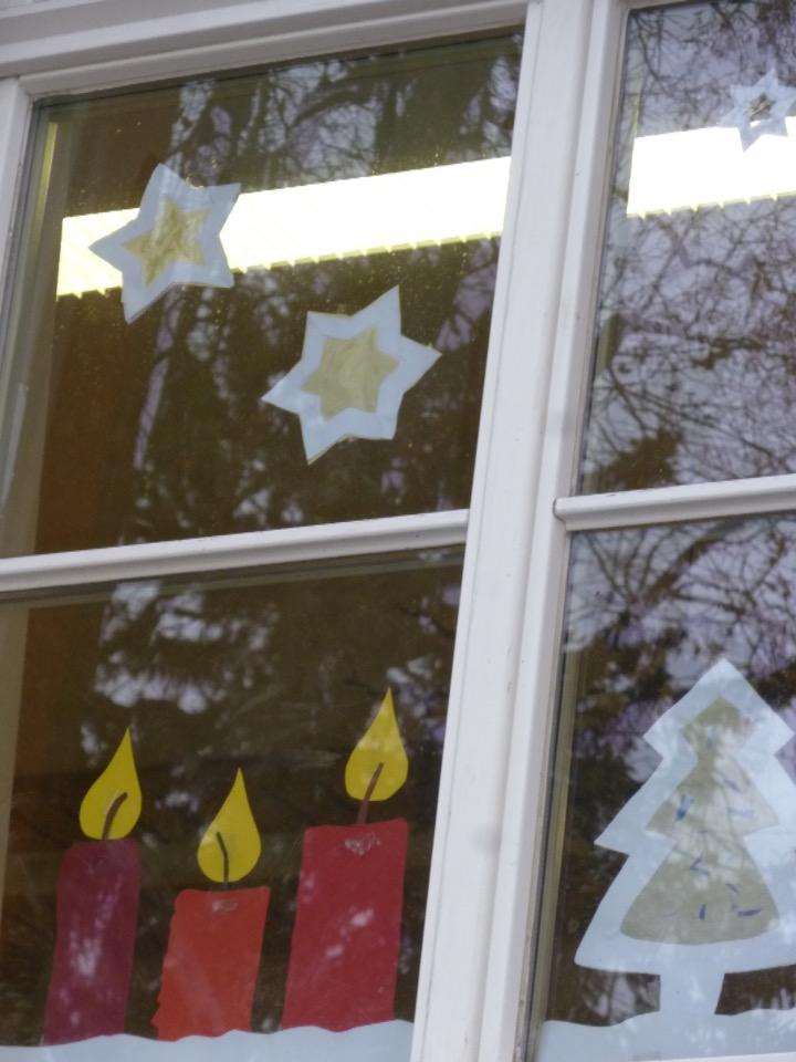 Weihnachtsstimmung14