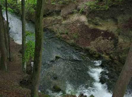 Wasserfall10