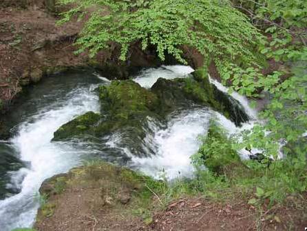 Wasserfall11