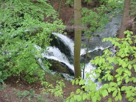 Wasserfall12
