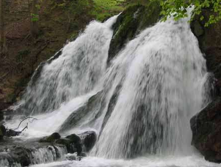 Wasserfall4