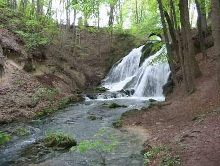 Wasserfall5