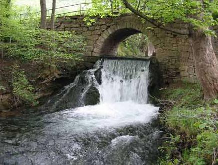 Wasserfall6