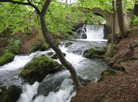 Wasserfall7