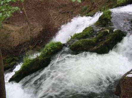 Wasserfall9
