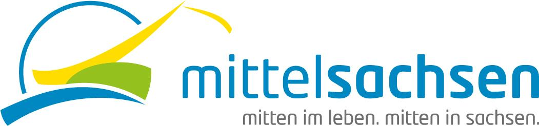 Landratsamt_Slogan-ohne-Wappen_farbig_web