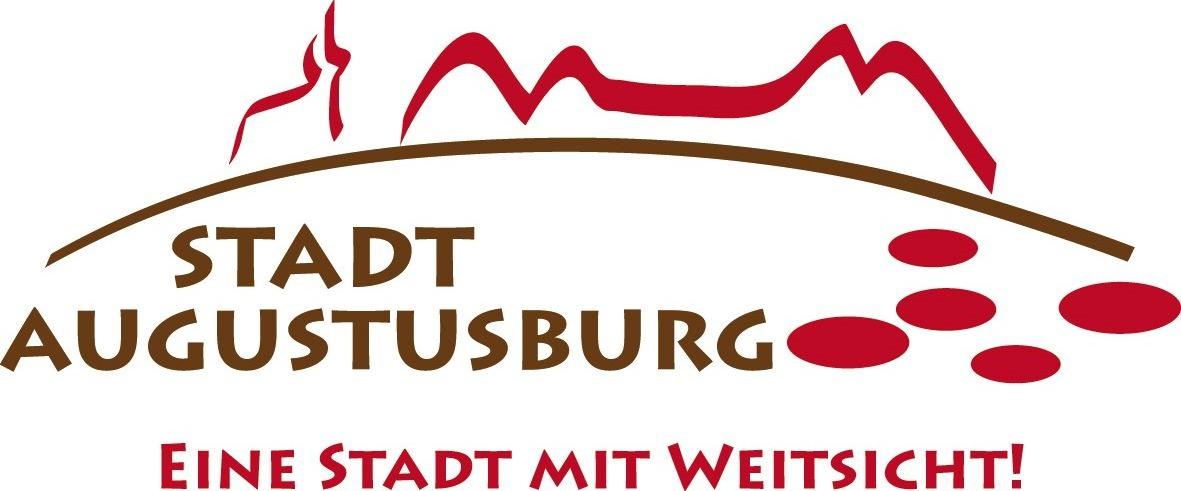 Logo_Augustusburg
