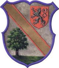 Mikroregion Peruc (Tschechien)