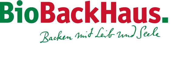 Logo Backhaus