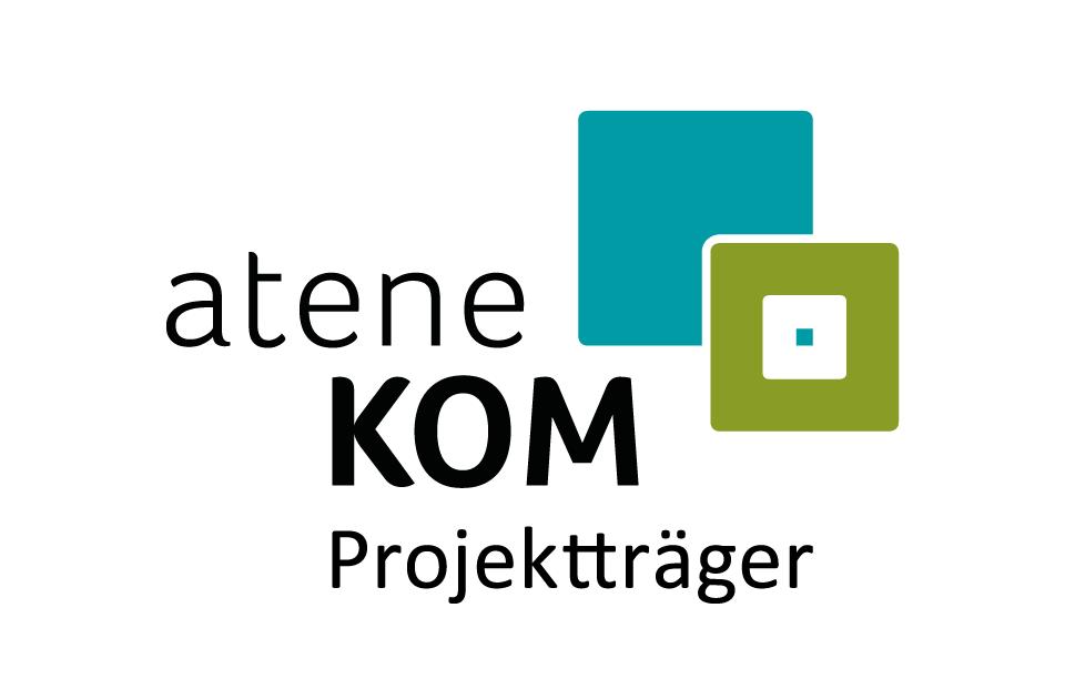 atene KOM_neu_I