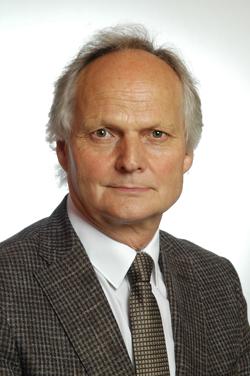 Lothar-Hoffmann