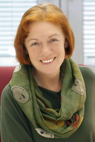 Petra-Reinhold