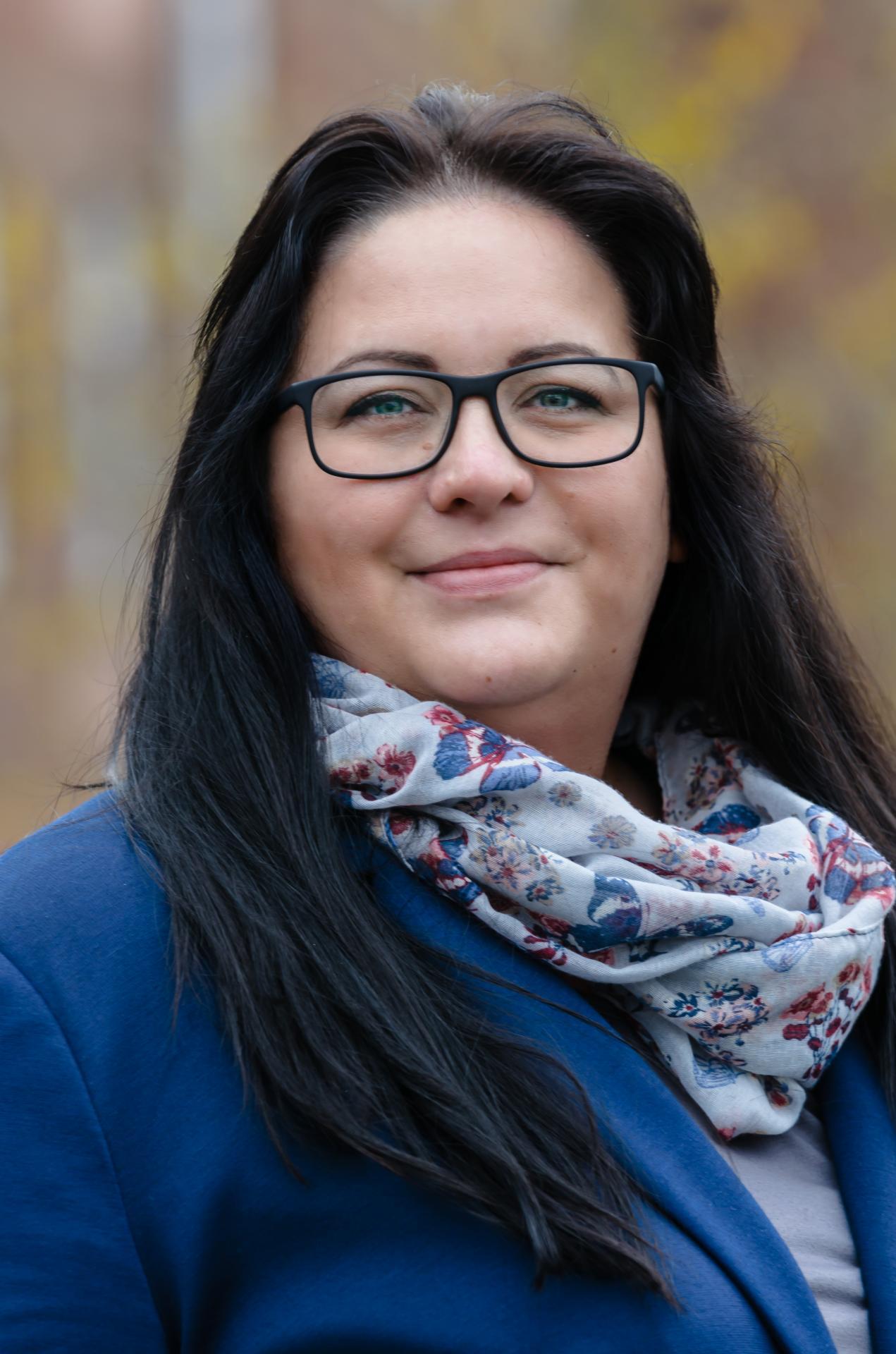 Janett Bernd