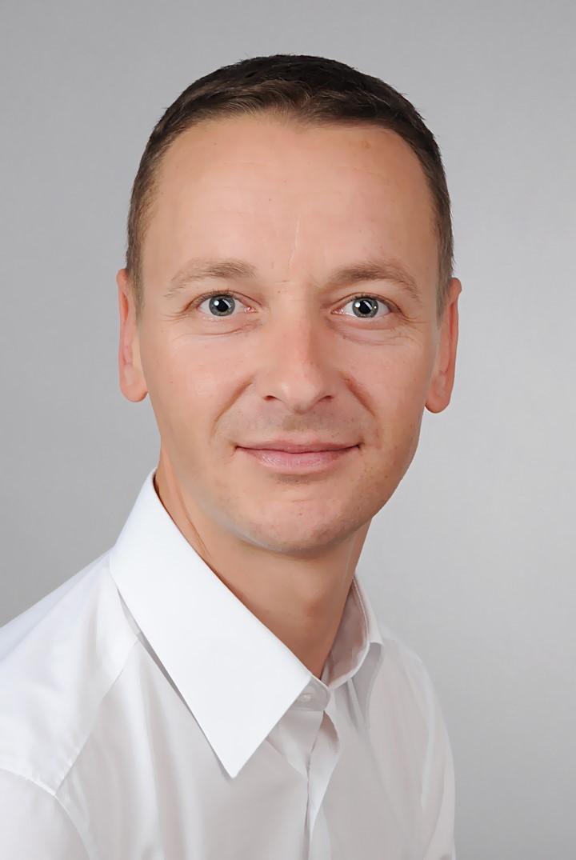 Frank-Mörstedt