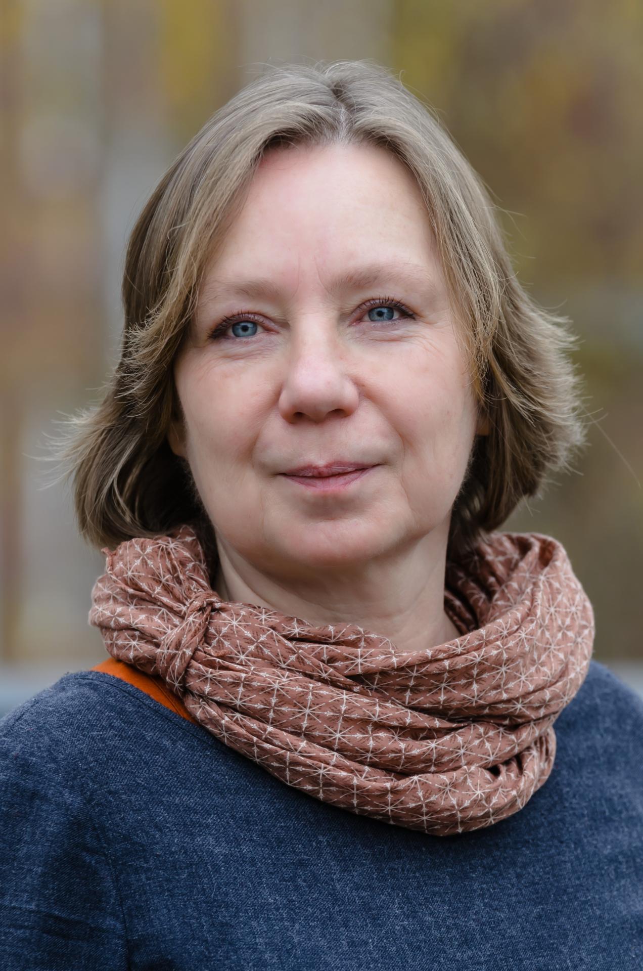 Karin-Siedhoff