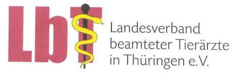 LBT Logo