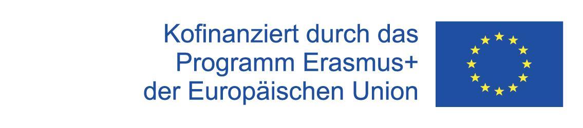 Erasmuslogo deutsch