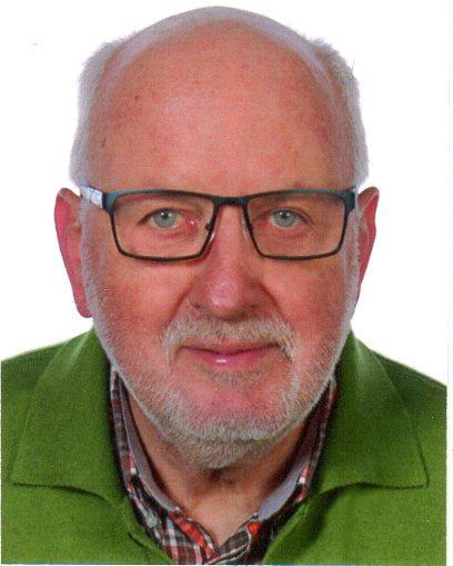 Hermann Volke