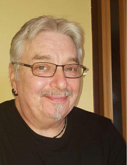 Jürgen Hugemann