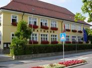 Rathaus_klein