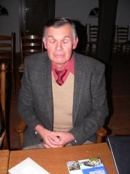 Heinrich Borchers