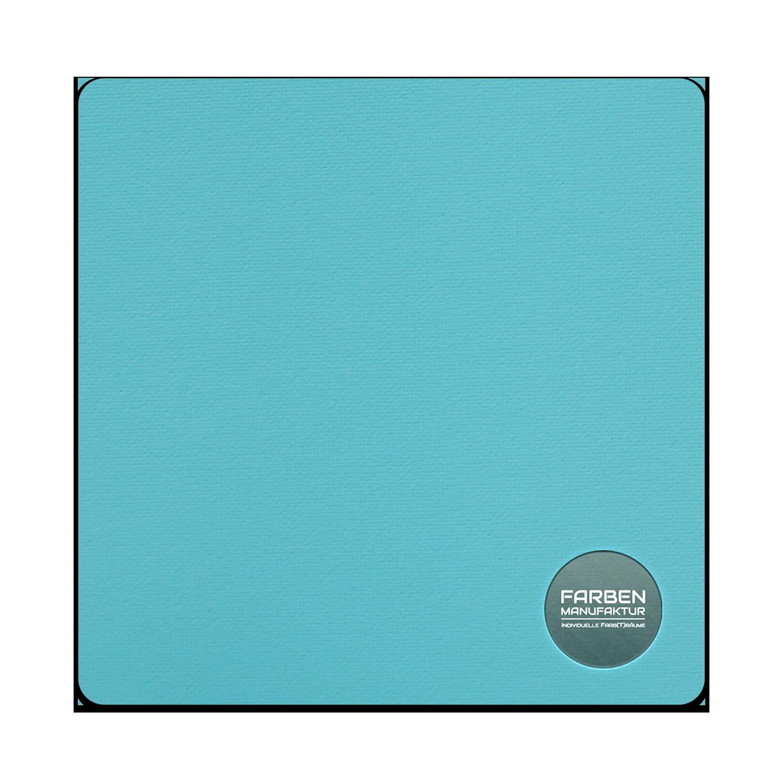 (t)raumlux-happy-blue
