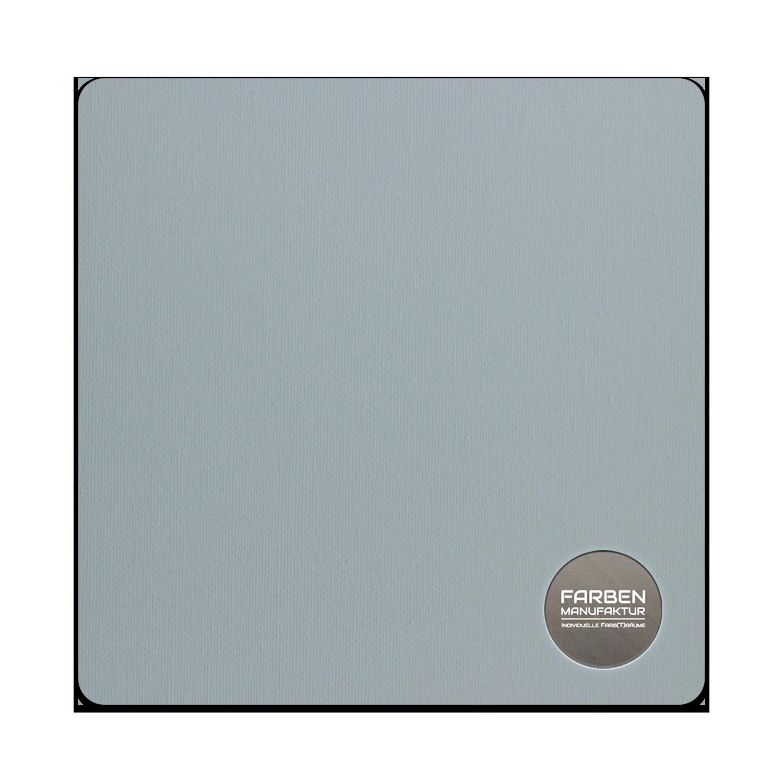 (t)raumlux-happy-grey