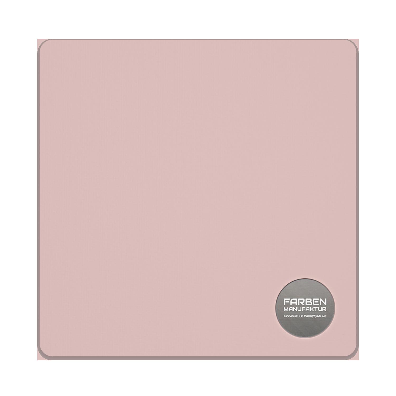 alt rosa-traumfrabe