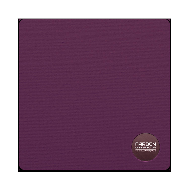 happy_violett