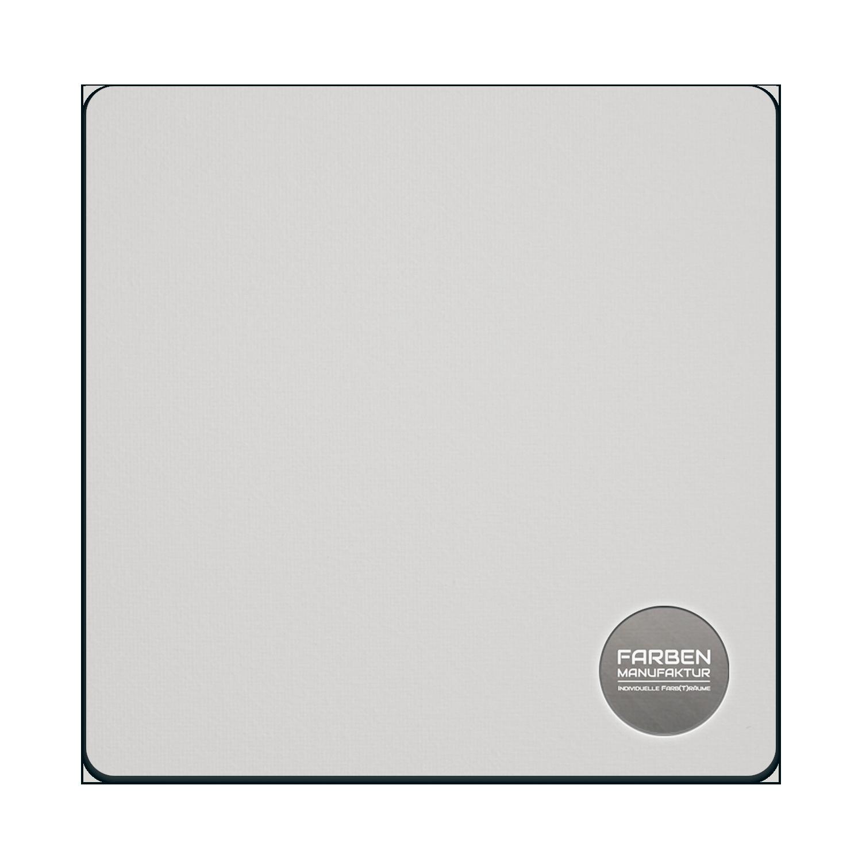 light grey-traumfrabe