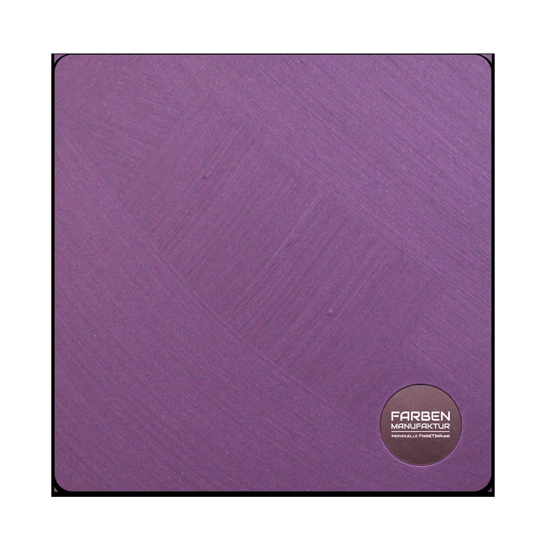 purple dream - metallicträume