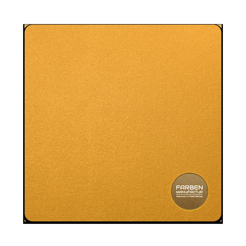 metallic(t)räume-gold