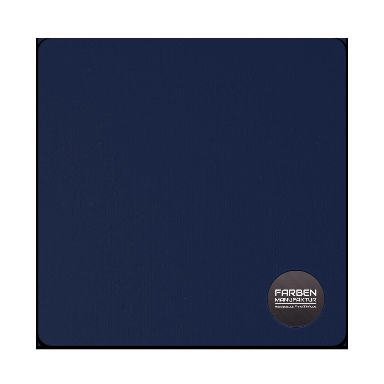 midnight blue-traumfarbe