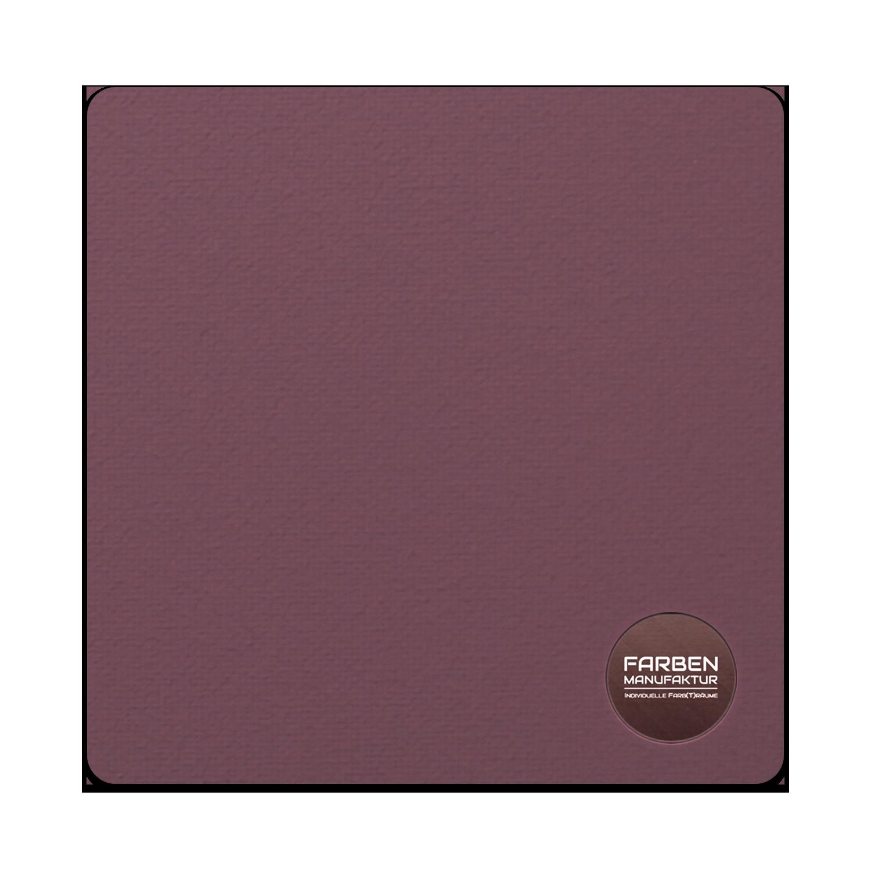 milky purple - traumfarbe