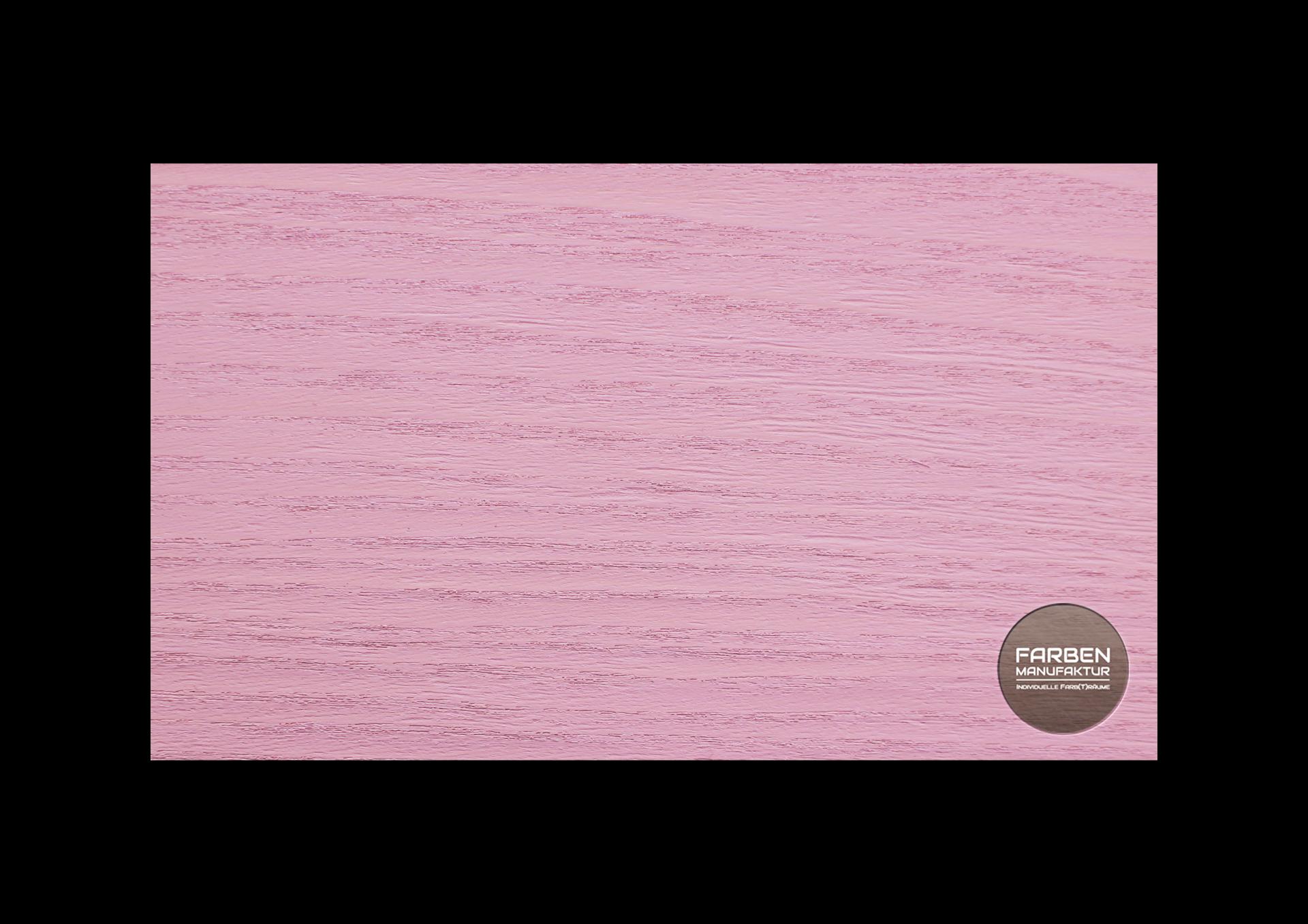 rosa flieder