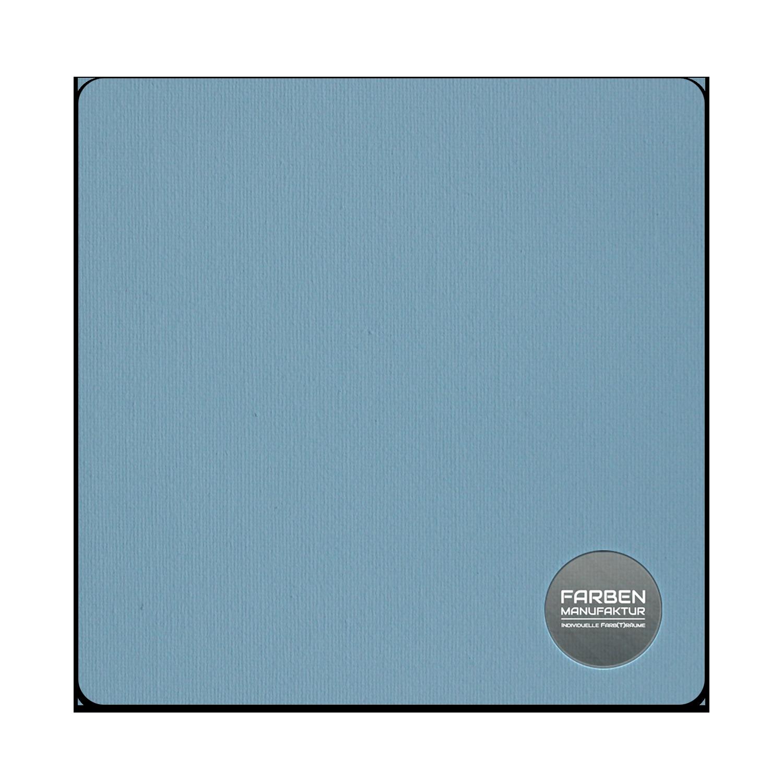 steel blue - traumfarbe