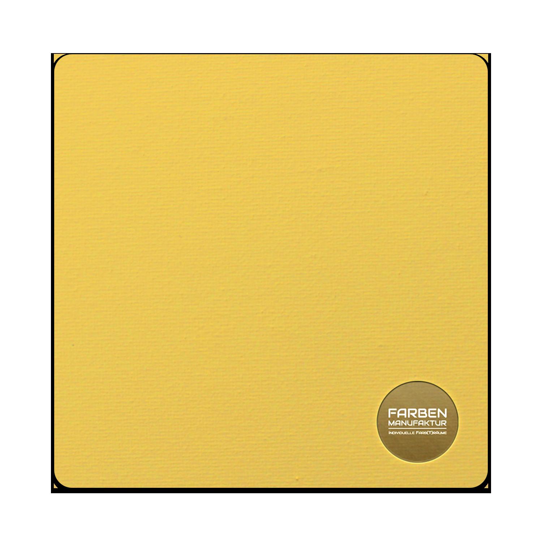 sunny-yellow